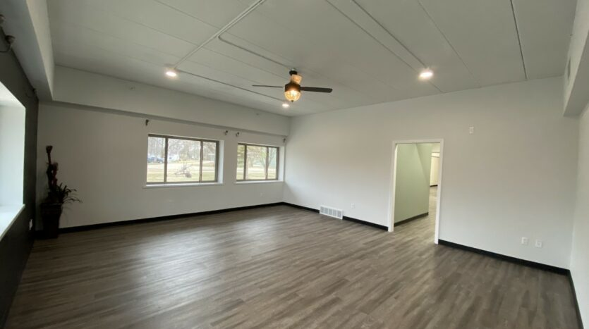 The Farmstead in White, SD - Suite 103 Available Space3