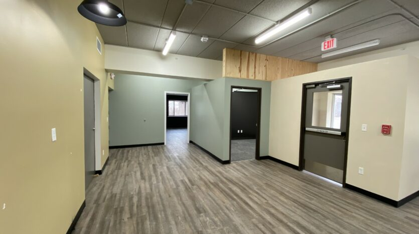 The Farmstead in White, SD - Suite 110 Available Space3