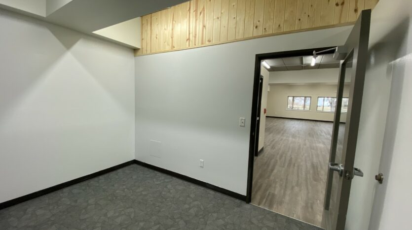 The Farmstead in White, SD - Suite 110 Office2