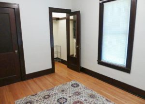 1033 8th Ave in Brookings SD - - Bedroom 1