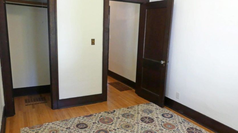 1033 8th Ave in Brookings SD - - Bedroom 2