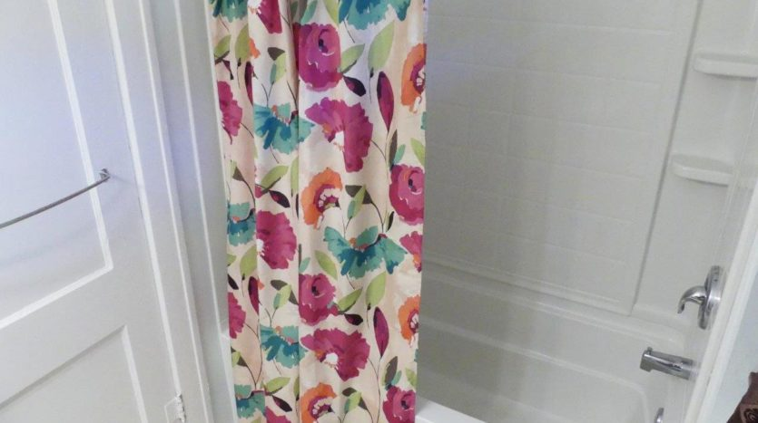 1033 8th Ave in Brookings SD - Shower