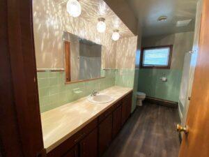 2021 3rd Street in Brookings, SD - Bathroom