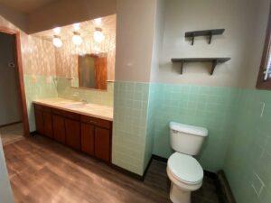 2021 3rd Street in Brookings, SD - Bathroom2