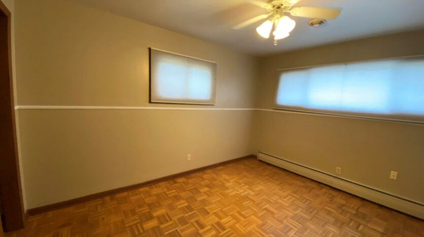 2021 3rd Street in Brookings, SD - Bedroom 2