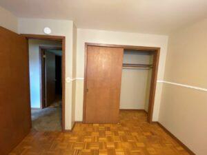 2021 3rd Street in Brookings, SD - Bedroom 3