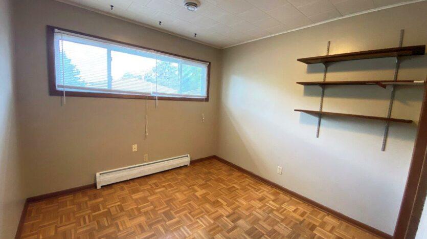 2021 3rd Street in Brookings, SD - Bedroom 1