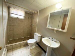 2021 3rd Street in Brookings, SD - Downstairs Bathroom 2