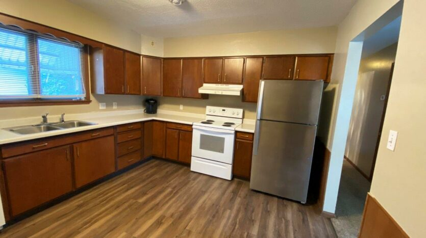 2021 3rd Street in Brookings, SD - Kitchen2