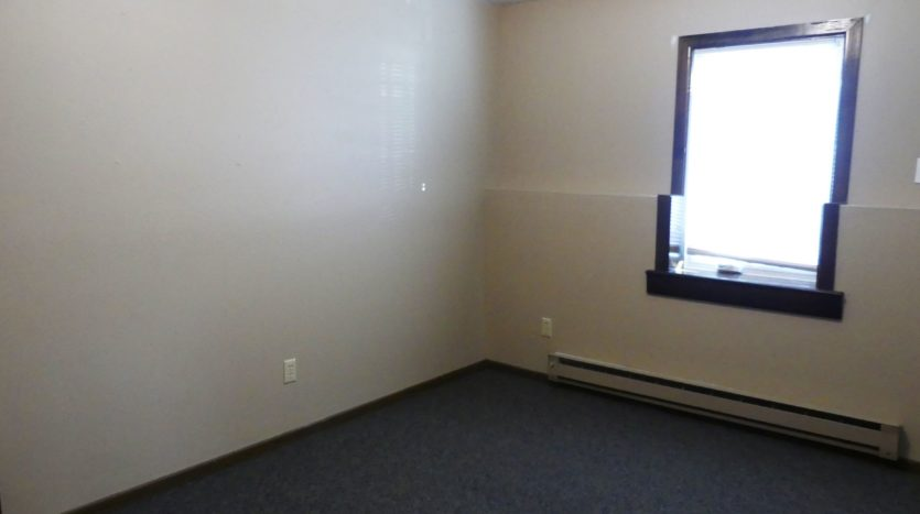 221 Mustang Pass in Brookings, SD - Downstairs Bedroom 2