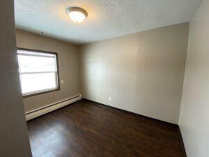 Prairie Circle Duplexes in Brookings, SD - 815 Bedroom 1