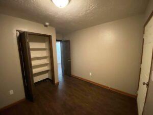 Prairie Circle Duplexes in Brookings, SD - 815 Bonus Room2