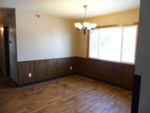 221 Mustang Pass in Brookings, SD - Dining Room