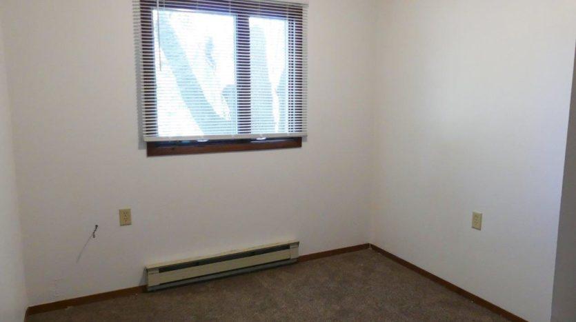 St Stephens Apartments in Bridgewater, SD - Bedroom 1