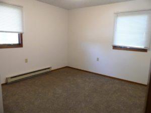 St Stephens Apartments in Bridgewater, SD - Bedroom 2