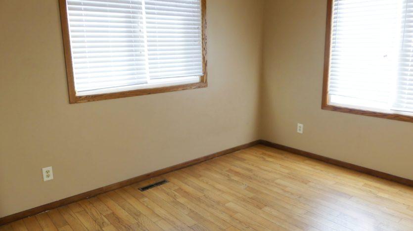 221 Mustang Pass in Brookings, SD - Updstairs Bedroom 1