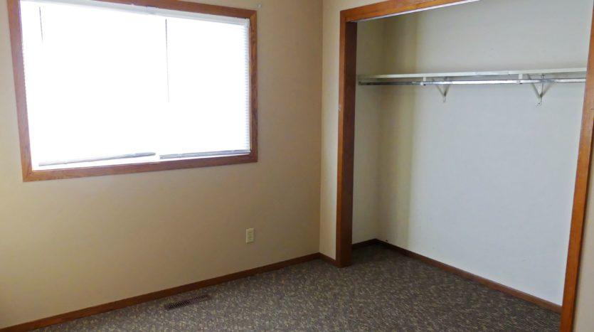 221 Mustang Pass in Brookings, SD - Upstairs Bedroom 2