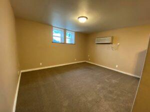 Studios on 3rd in Watertown, SD - 1 Bedroom Living Room