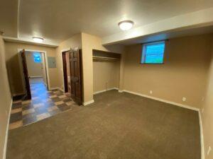 Studios on 3rd in Watertown, SD - 1 Bedroom Closet