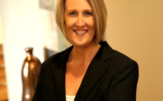 Stephanie Harms - Agent Image