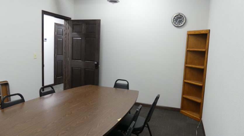 311 3rd St in Brookings, SD - Available Office Space