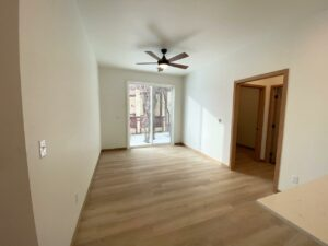 Egan Ave Residence in Madison, SD - 703 shared living area