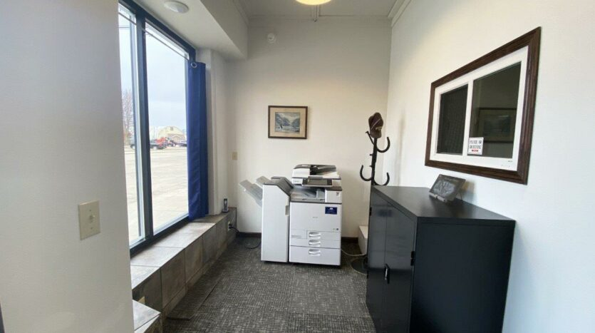 311 3rd St in Brookings, SD - Lobby Area2