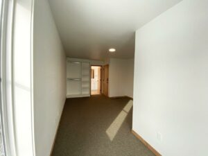 Egan Ave Residence in Madison, SD - 703 suite 4 closet