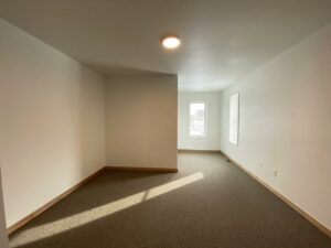 Egan Ave Residence in Madison, SD - 703 suite 4