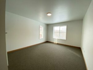 Egan Ave Residence in Madison, SD - 703 suite 5