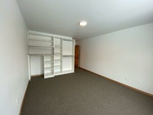Egan Ave Residence in Madison, SD - 703 suite 6 closet