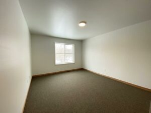 Egan Ave Residence in Madison, SD - 703 suite 6