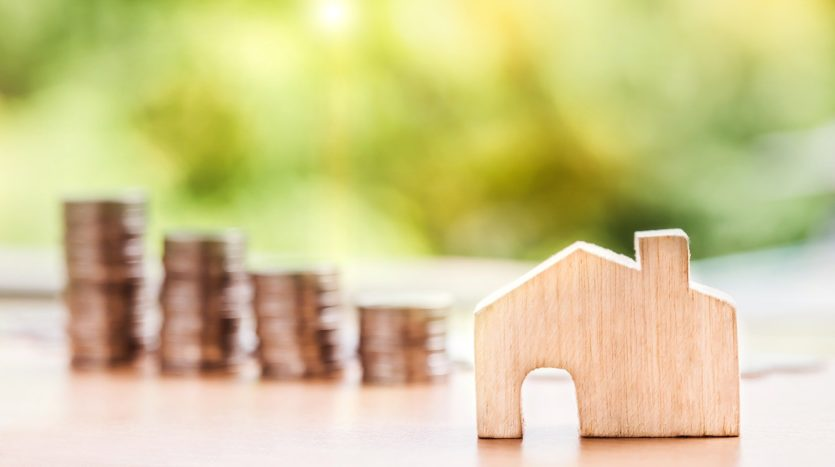Renters Insurance 101 Article