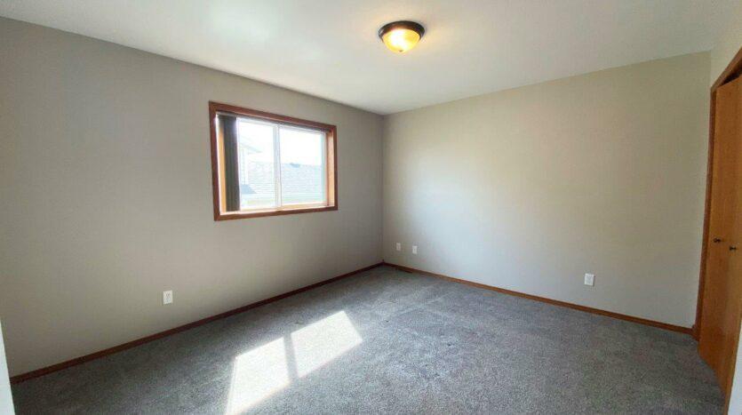 1732 Torrey Pines in Brookings, SD - Bedroom 1