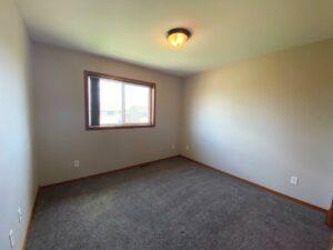 1732 Torrey Pines in Brookings, SD - Bedroom 2