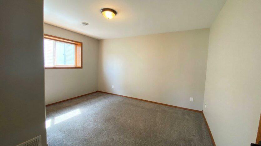 1732 Torrey Pines in Brookings, SD - Bedroom 3