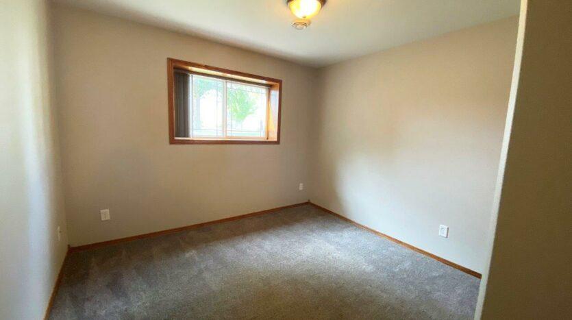 1732 Torrey Pines in Brookings, SD - Bedroom 4