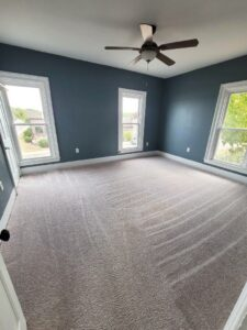 219 W Beebe Ave in Chamberlain, SD - Bedroom3