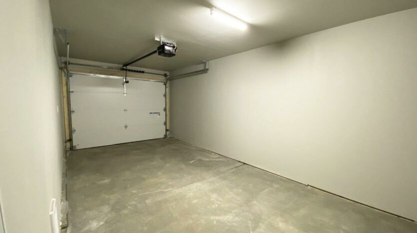 Fox Run Townhomes in Yankton, SD - 2 Bed Attached Garage