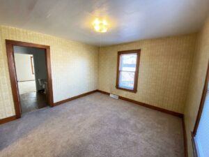 208 W Beebe St in Chamberlain, SD - Bedroom 2