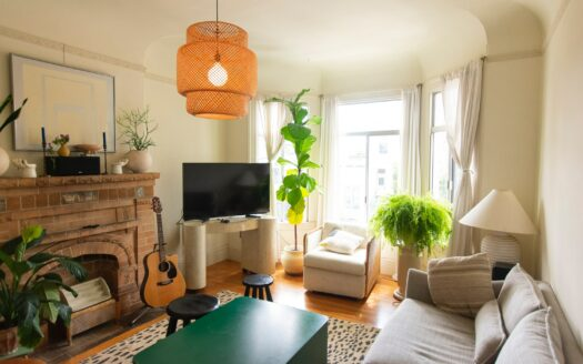 How to Ace Living Alone - Mills Property Management